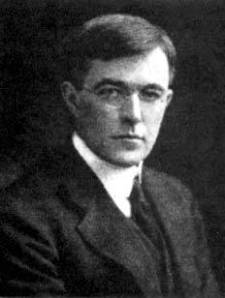 Inventor Of Langmuir Probes