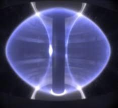 fusion.jfif